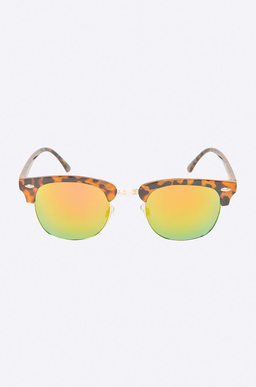 Jack   Jones - Szemüveg Marco - Glami.hu c8593e1a48