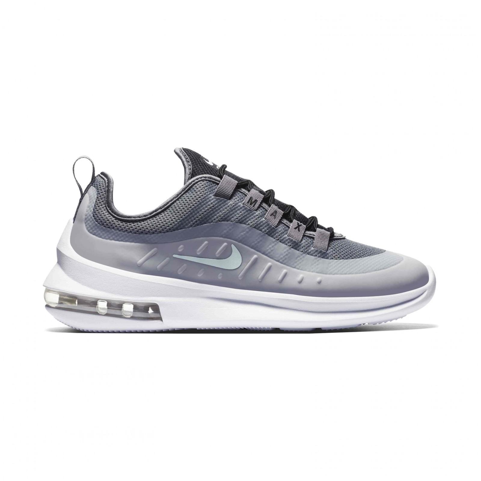 Dámské Tenisky Nike WMNS AIR MAX AXIS COOL GREY IGLOO-WHITE-PURE PLA ... 2f46485de96