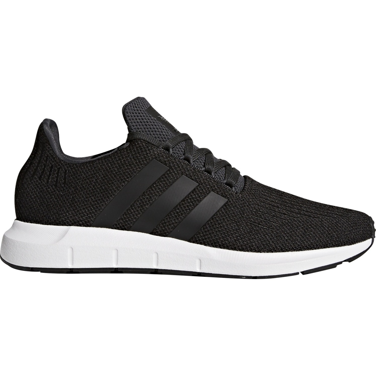 adidas Swift Run šedá EUR 44 46339beb67
