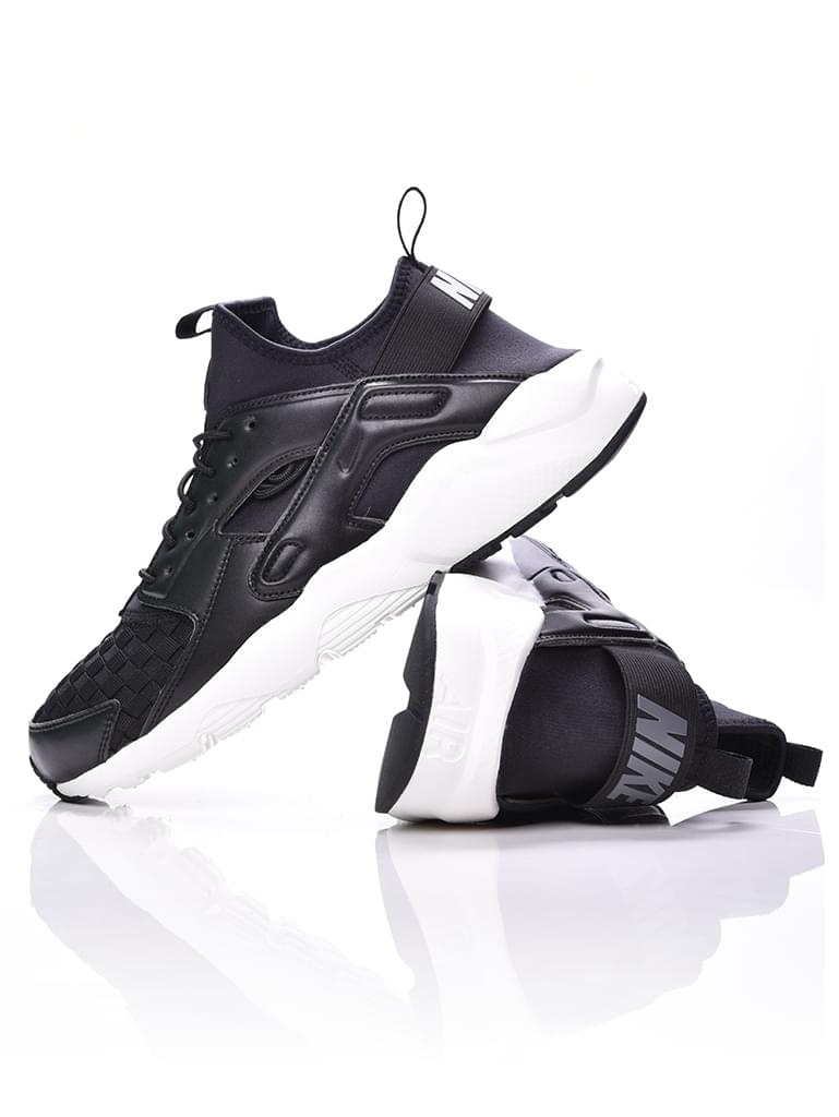 a0f089b3a0 Nike Mens Air Huarache Run Ultra SE Férfi Utcai cipő - 875841_0008 ...