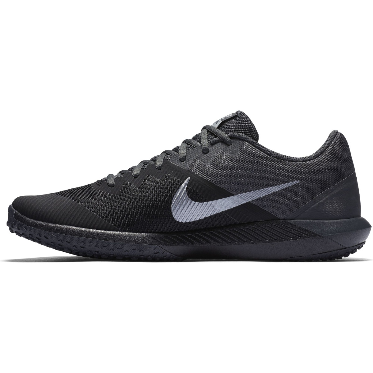 Nike Retaliation Tr černá EUR 42 10d20147e2