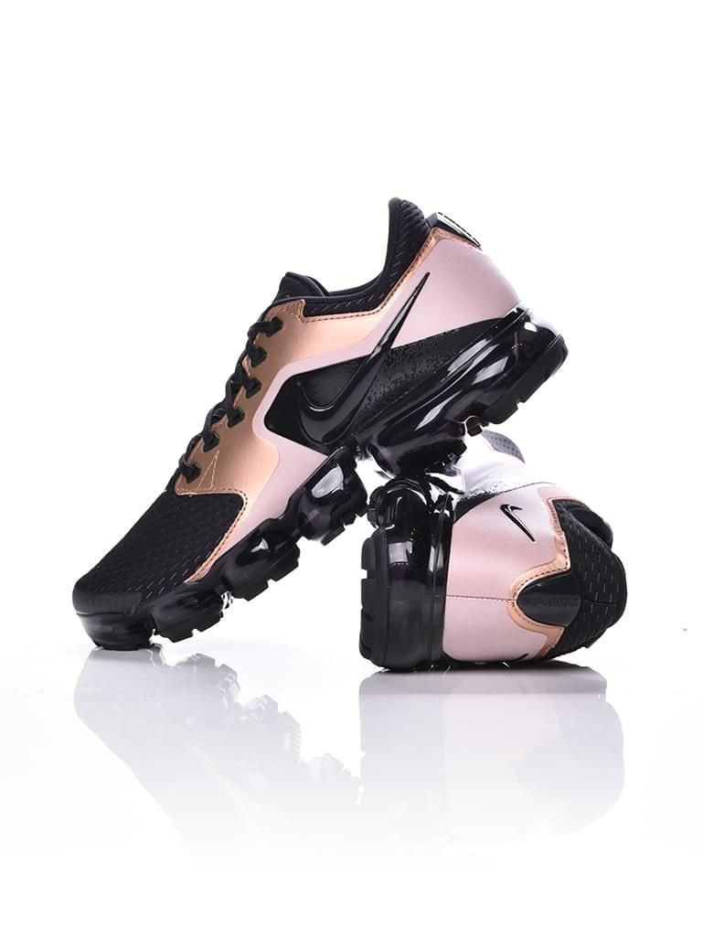 Nike Air VaporMax Női Utcai cipő - AH9045 0003 - Glami.hu 9ba57cb189