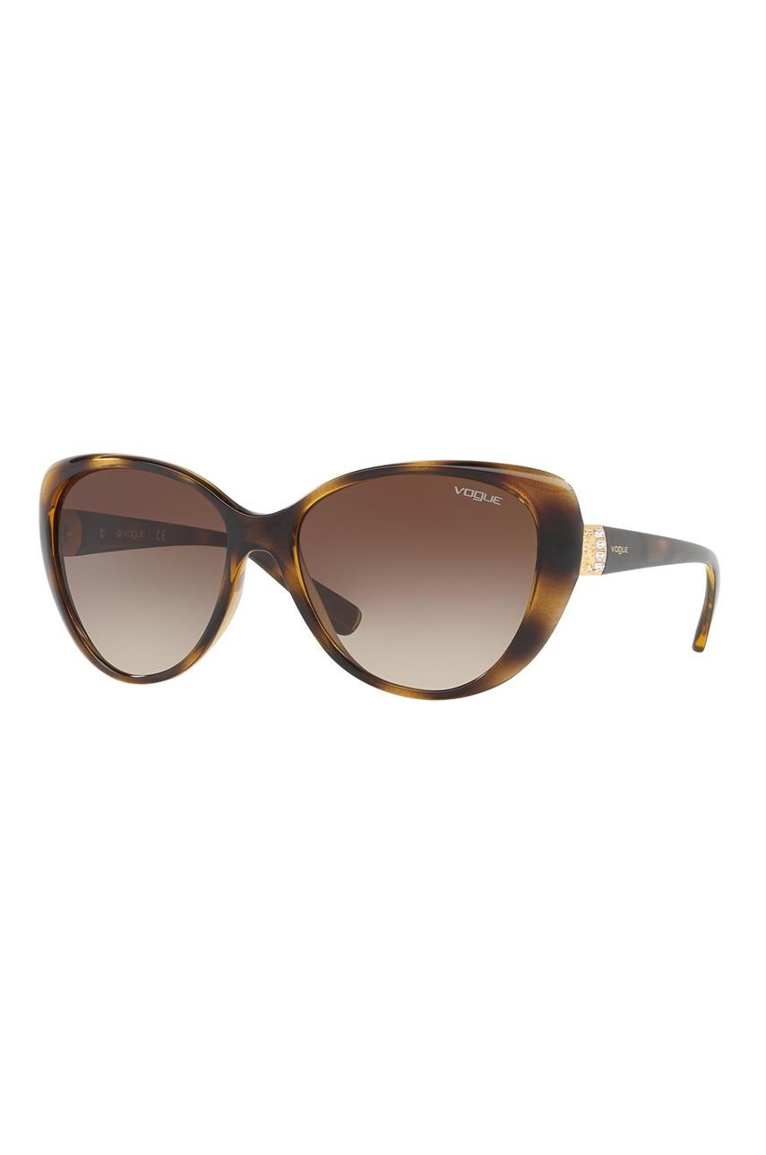 Vogue Eyewear - Szemüveg VO5193SB - Glami.hu 3ab3c33ad2