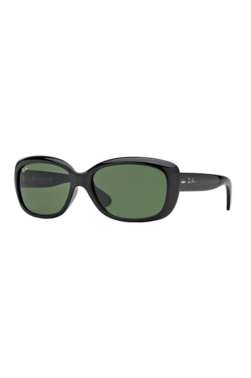 Ray-Ban - Okuliare Jackie Ohh - Glami.sk 4539d128c1f
