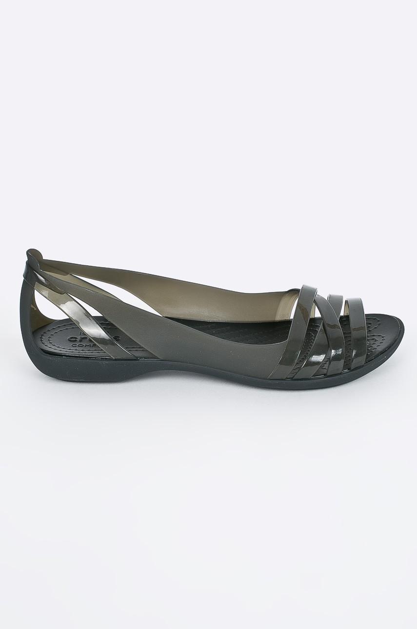 Crocs - Baleríny - Glami.cz 7fde945347