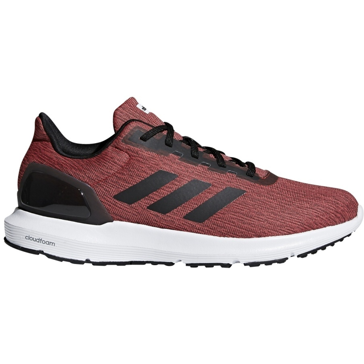 adidas Cosmic 2 M červená EUR 42 d674016d7b