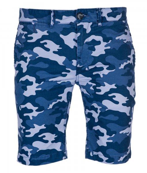 ... Jeans pánské kraťasy Blackburn 30 modrá. -35%. Pepe ... 55624344d2