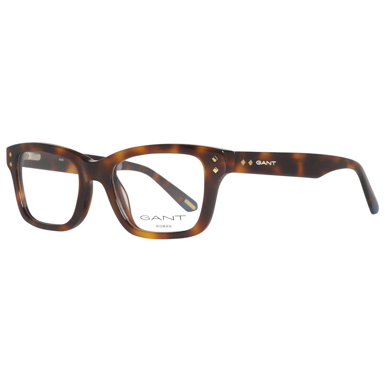 f1060147d Gant Dámske okuliarové rámy 20172359 - Glami.sk