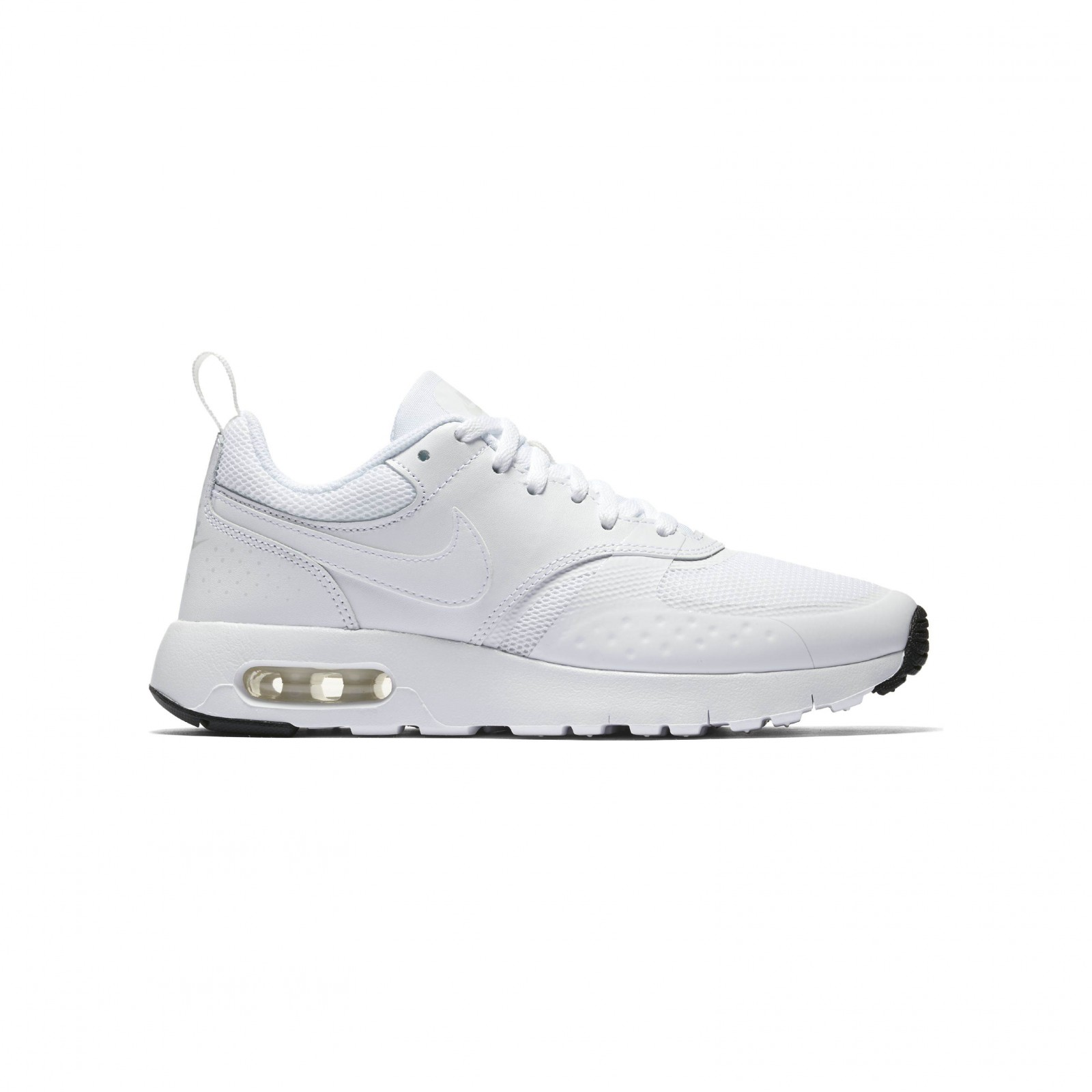 best website 34e3f f1814 ... Nike AIR MAX VISION (GS) WHITE/WHITE-PURE PLATINUM. -14%. Dětské ...