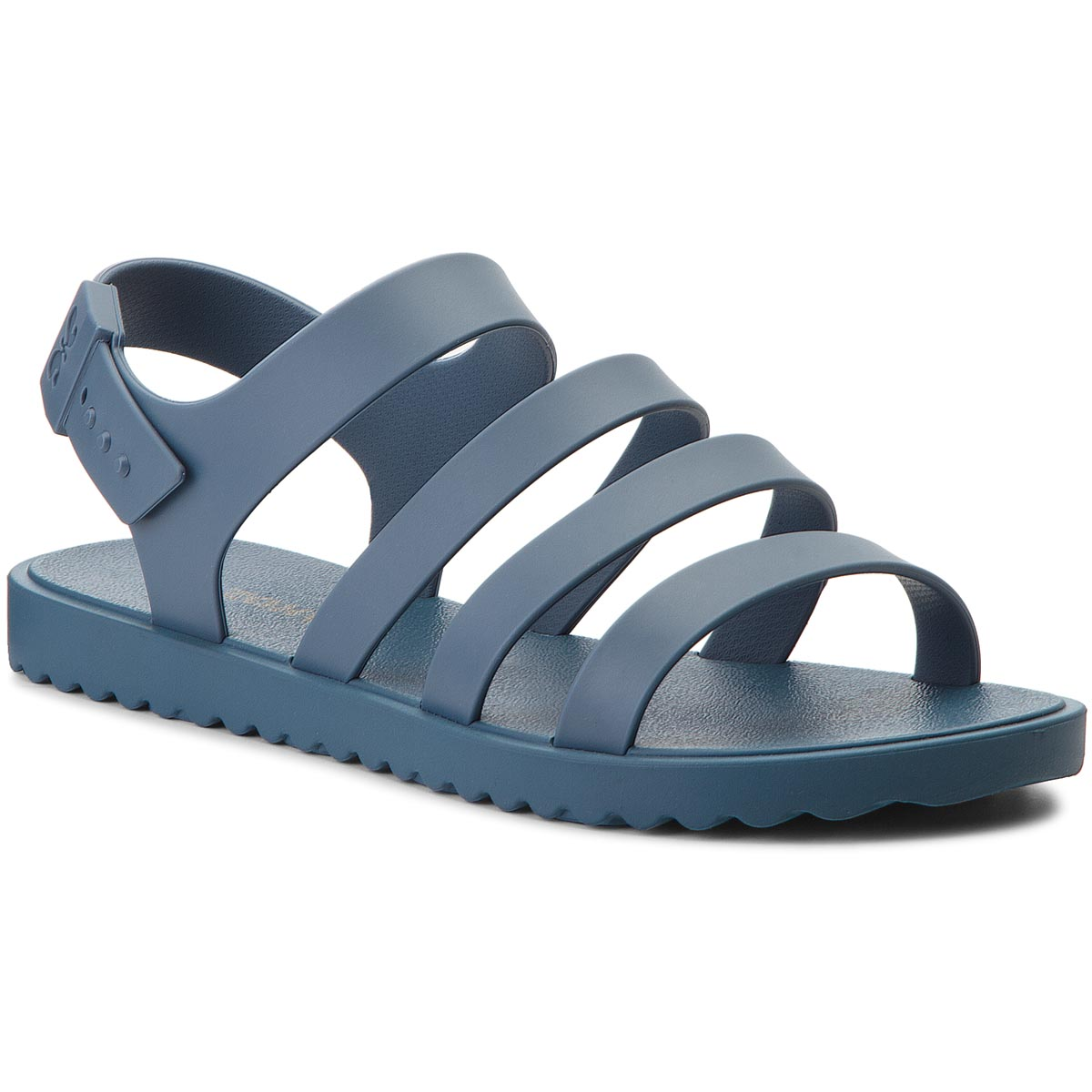 295c2ca1552d Zaxy Spring Sandal Fem 82349 - Glami.cz
