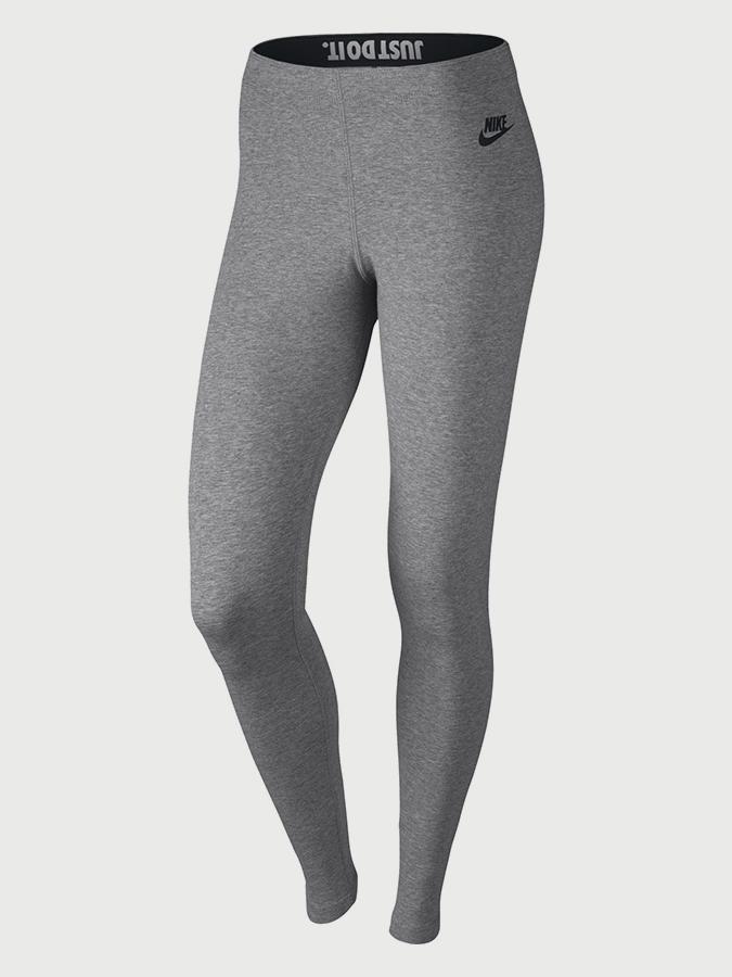 9355694c3195 Legíny Nike W Nsw Leg A See Lggng Jdi - Glami.cz