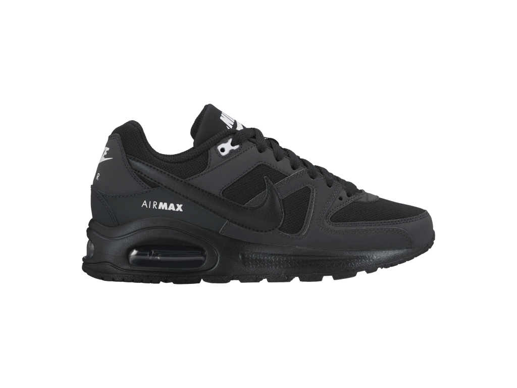buy online 730a5 26713 ... NIKE AIR MAX COMMAND FLEX (GS) 844346-002.