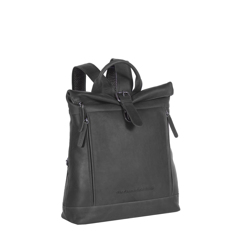 The Chesterfield Brand Elegantní dámský kožený batoh DALI C58.017700 ... fff331f5566