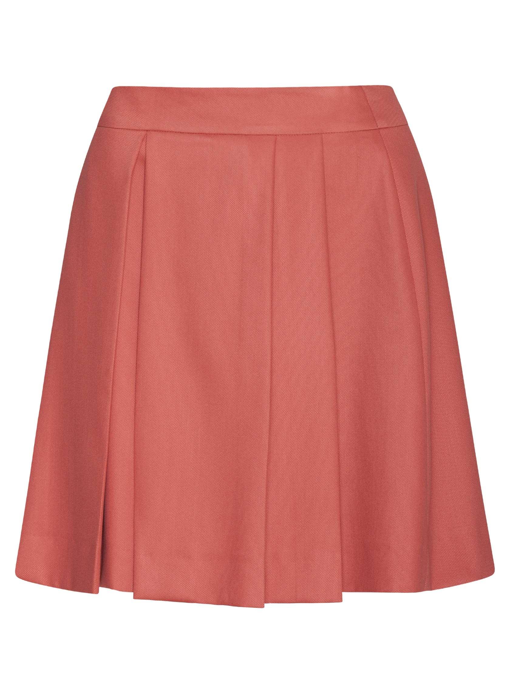 dc9982ce14dc Pietro Filipi Dámská sukně (40) - Glami.cz