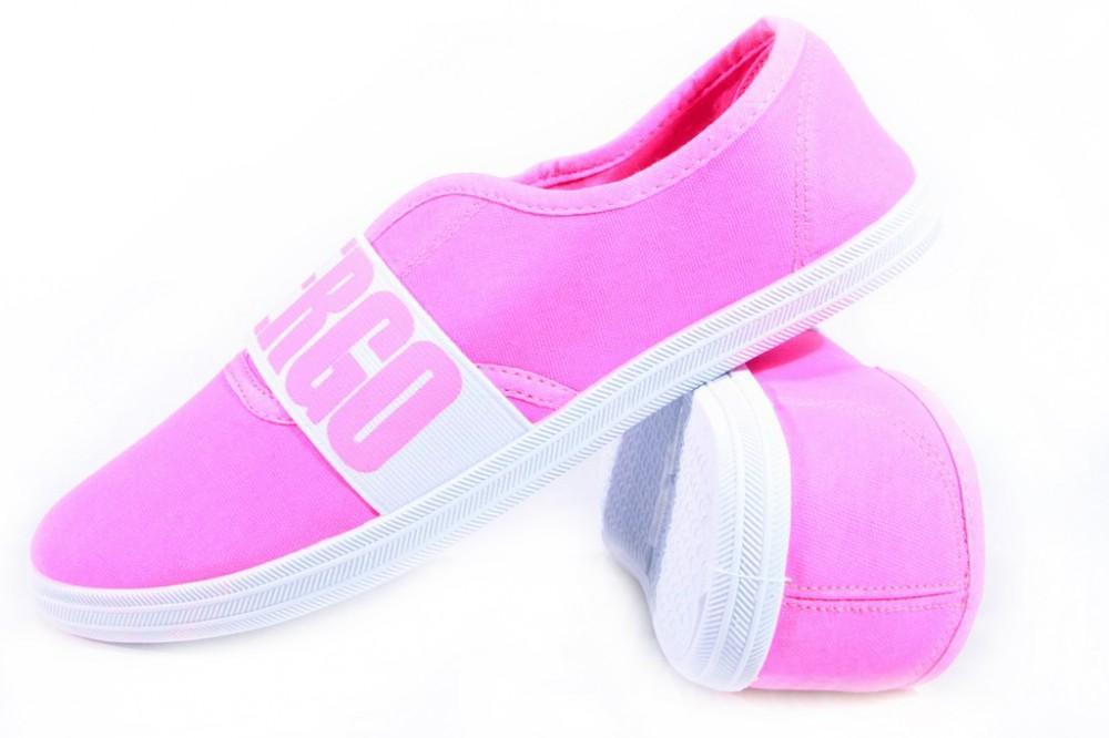 Devergo cipő AMANDA LAZY ELASTIC - Glami.hu d9644503d6