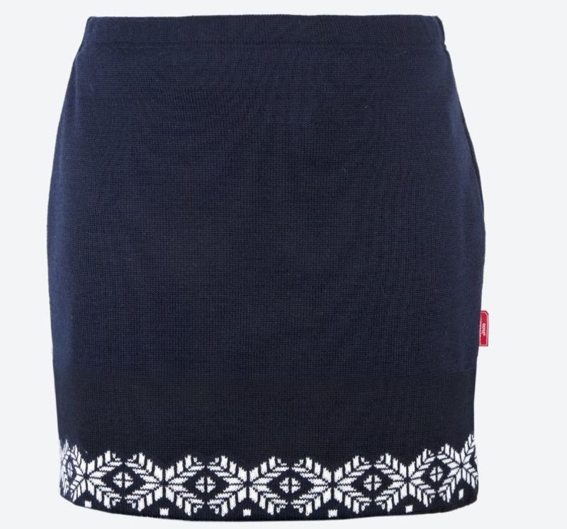 Merino sukně Kama 6002 WS 108 - Glami.cz 1bd7654f66