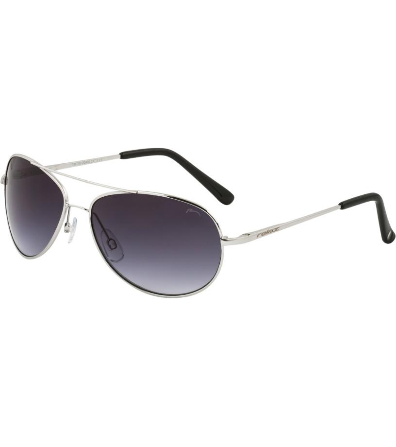 RELAX OGAMI Detské slnečné okuliare R3074B - Glami.sk 7e5dc1f2935