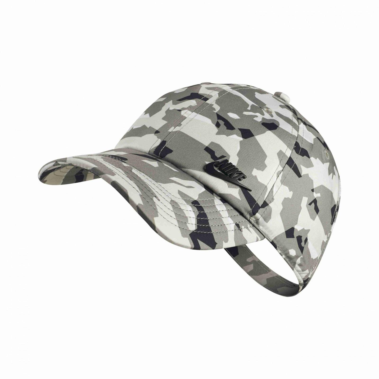 Nike U nsw h86 cap metal futur tftt - Glami.cz 2c238c9b62