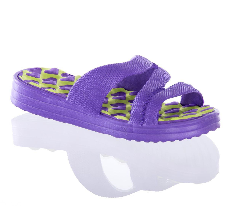 Sport Fashion Dámské plážové pantofle Love - Glami.cz 80a6c61764