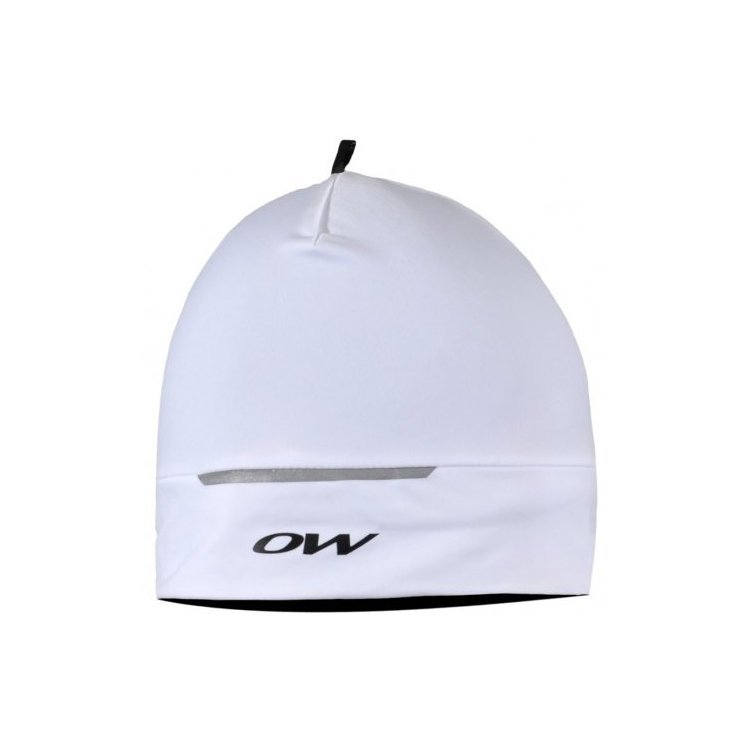 One Way Fair Lycra Hat - Glami.sk b99acb7bd2d