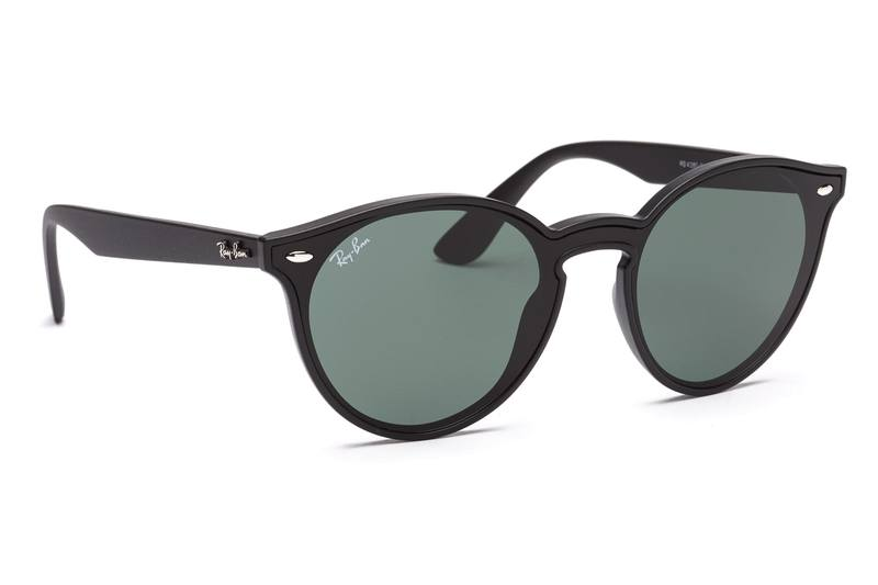 Ray-Ban RB 4380N 601S71 37 - Glami.sk 94e98d27d82