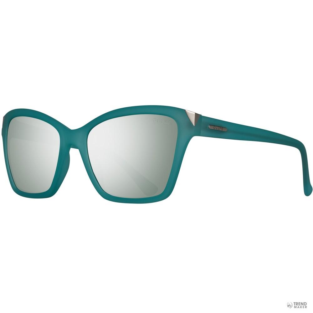 Guess napszemüveg GU7397 85X 56 Guess napszemüveg GU7397 85X 56 női ... 3c632081b1