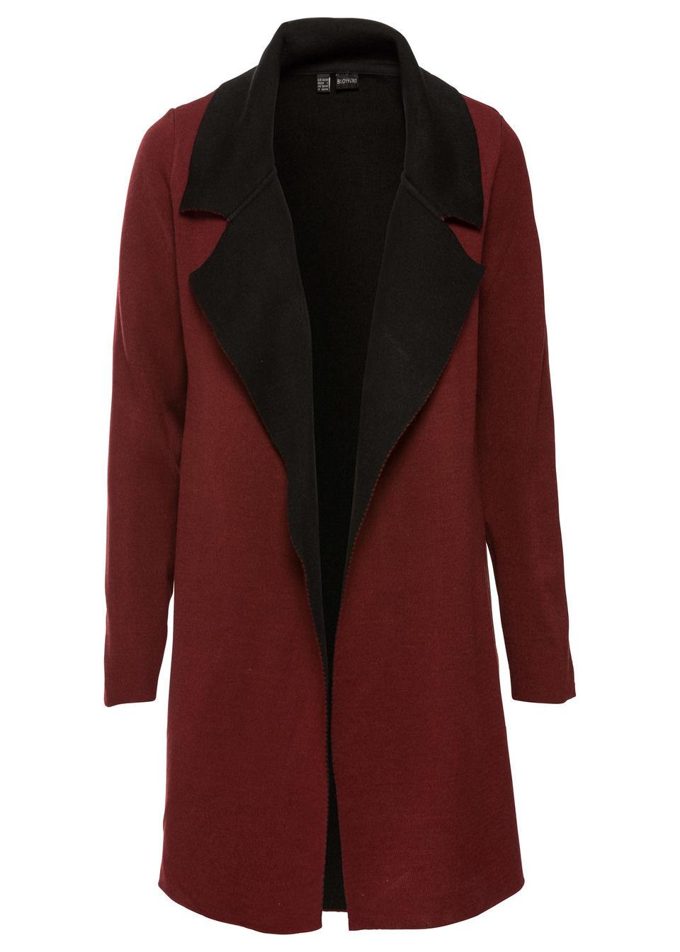 b55fa145d Dámske kabáty | 4 957 kabátov na jednom mieste - Glami.sk