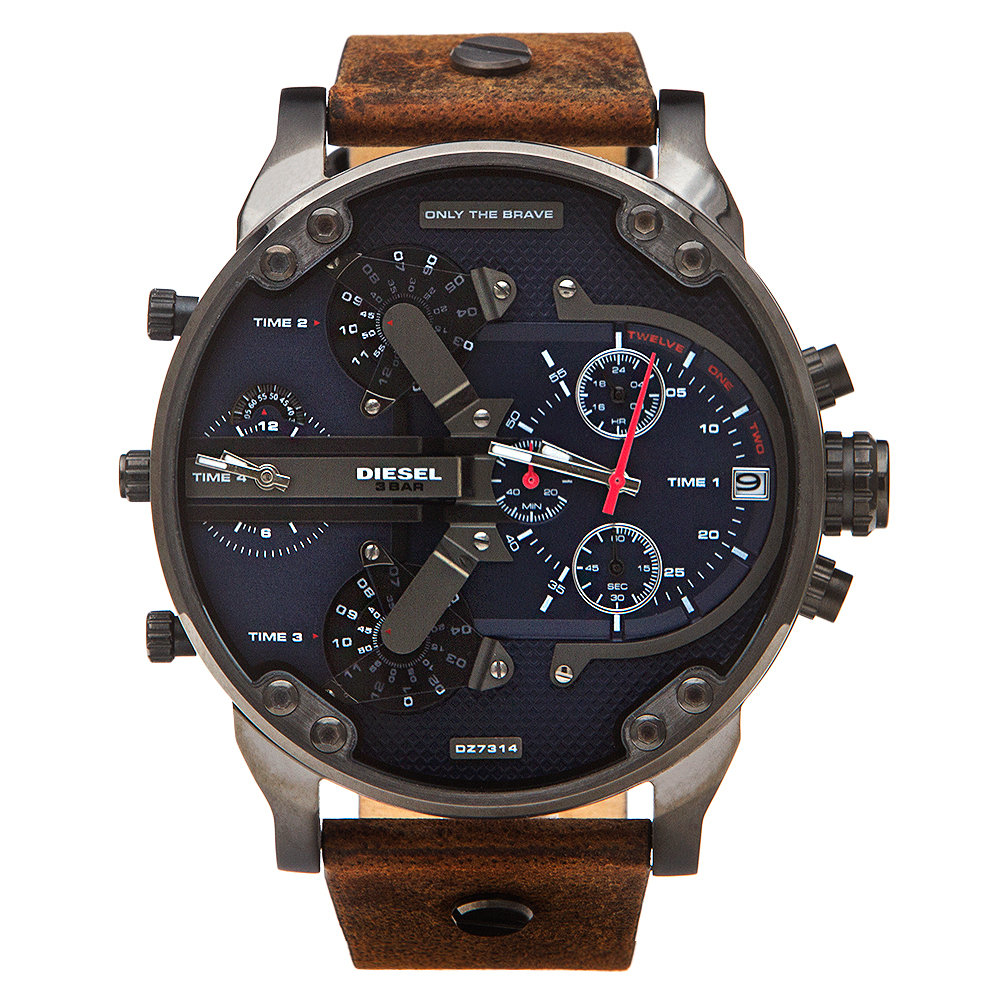 Pánské hodinky Diesel DZ7314 - Glami.cz 338ee95f89d