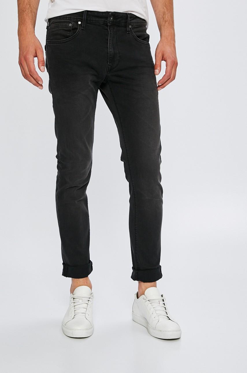 Pepe Jeans - Farmer Stanley - Glami.hu 711afe227c
