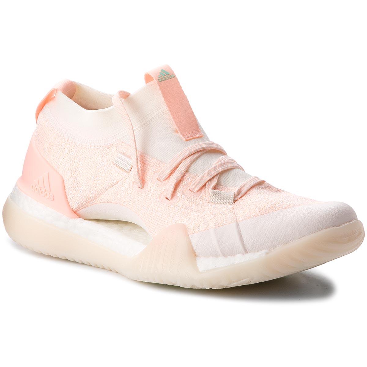 e5c40a443dd Topánky adidas - PureBoost X Trainer 3.0 DA8966 Clowhi Cleora Clemin ...