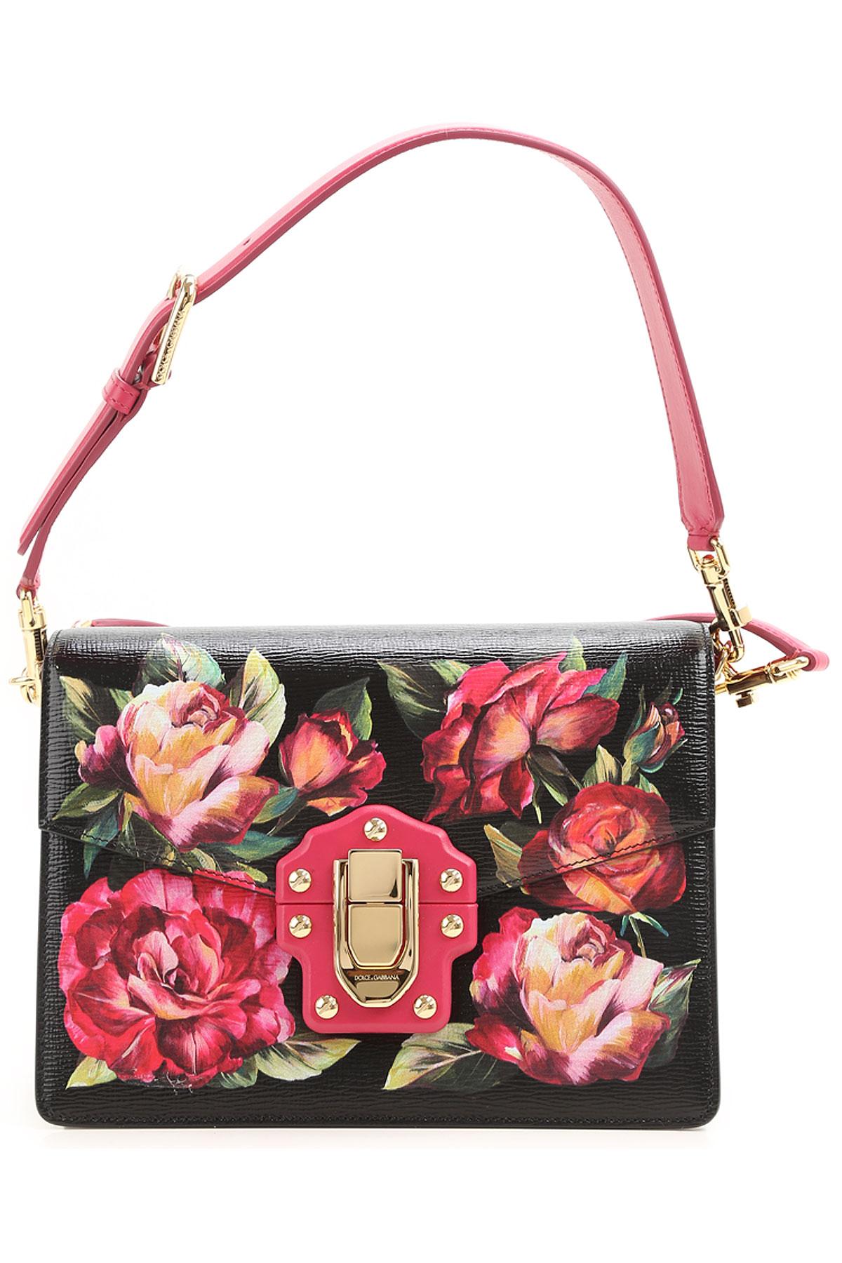 e520d4ae5c Dolce   Gabbana Taška přes rameno pro ženy Ve výprodeji