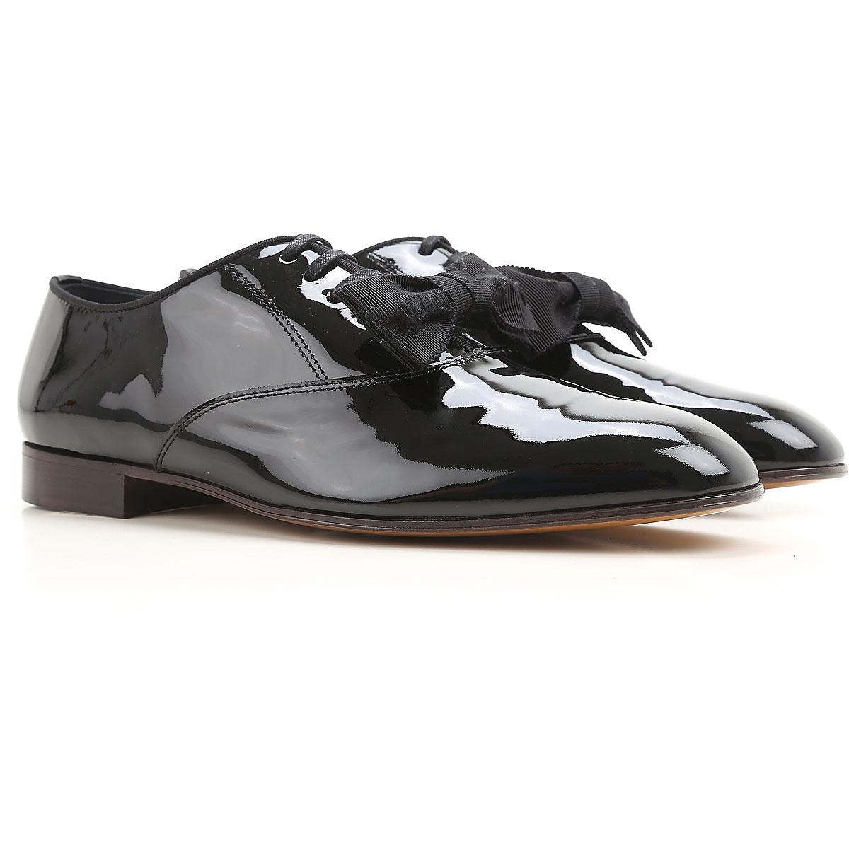 913b30856b Vivienne Westwood Šněrovací boty pro muže Oxfordky
