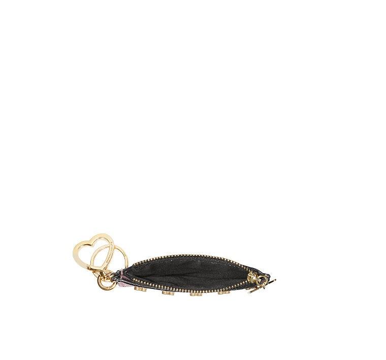 Victoria s Secret luxusná peňaženka - Glami.sk 49b5ffce2b8