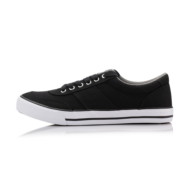 Pánská obuv Alpine Pro KATOOMBA - černá - Glami.cz 431e9d45900