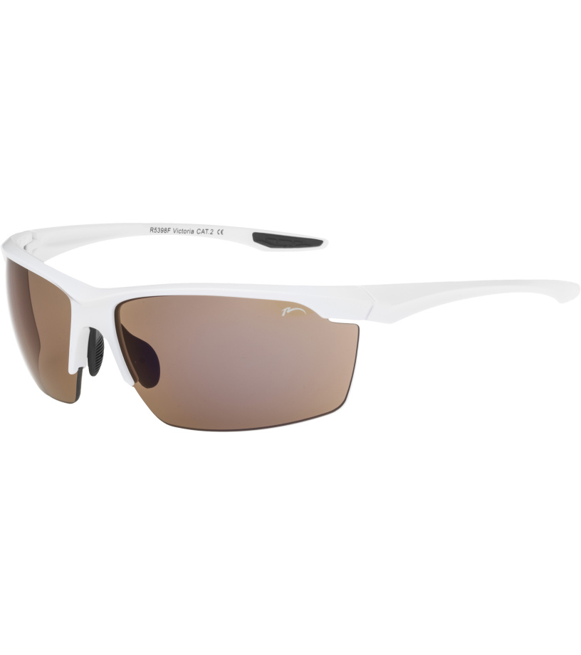 RELAX AMBU Športové okuliare R5398F - Glami.sk 24ab92a5de6