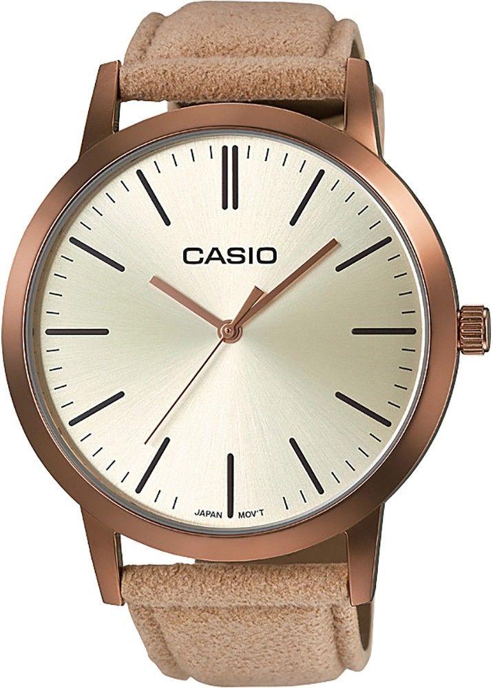 598745812 Casio Classic Collection LTP-E118RL-9AEF - Glami.cz
