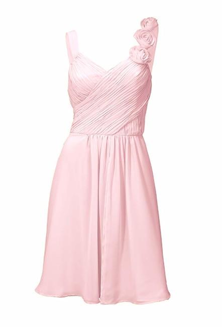 1c43f628ff6d Kokteilové šaty Ashley Brooke - Glami.sk