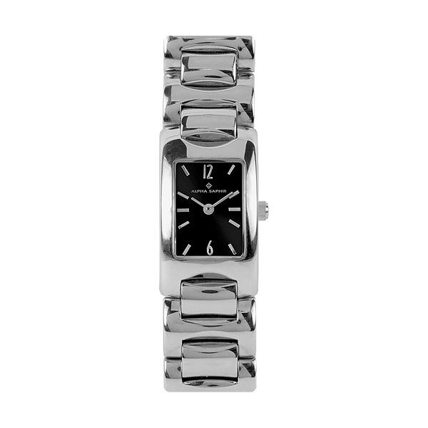 Dámské hodinky Alpha Saphir 348A (33 mm) - Glami.cz 9f78f4871ce