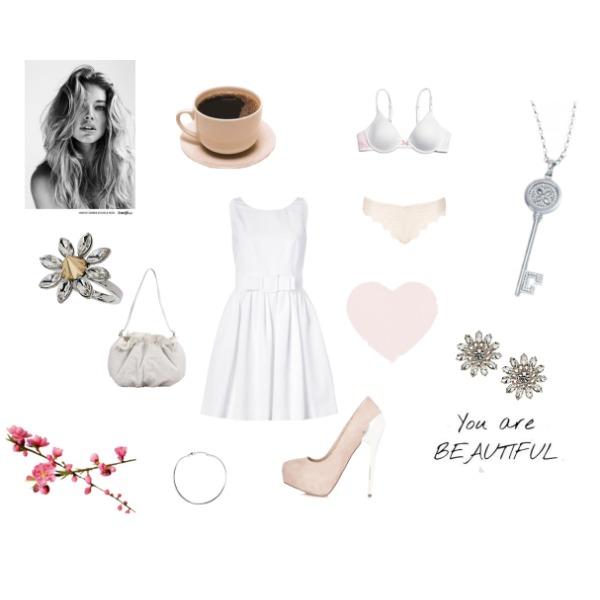 Elegantní a jemné :)