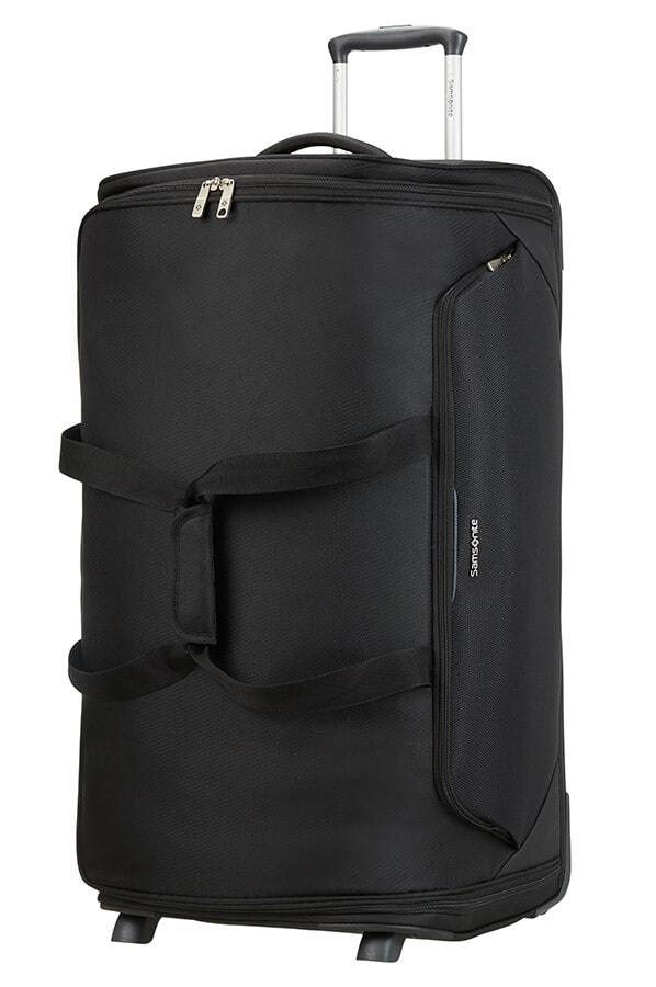 dac2630249615 Samsonite Cestovná taška na kolieskach Dynamore 117,5 l - Glami.sk