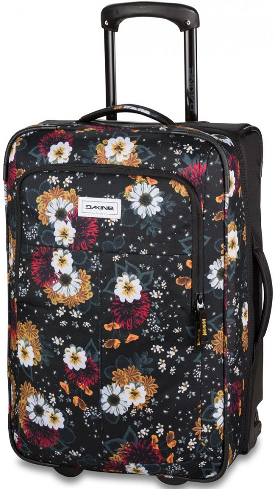 5d63e8c70fbda Kufor Dakine Carry On Roller 42l winter daisy - Glami.sk