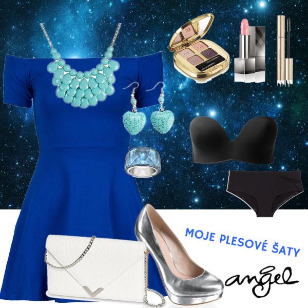 Blue Syle