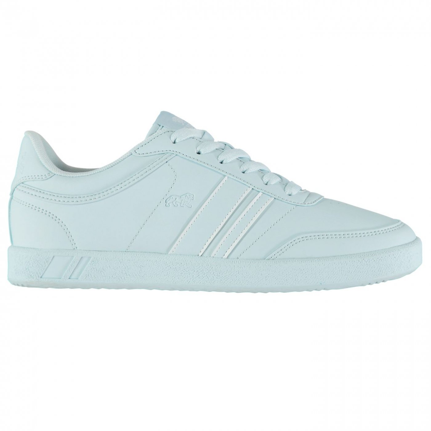 Lonsdale - Trinity Mens Trainers - Glami.sk 4546317b63