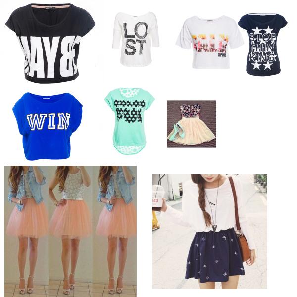 líbí?:)