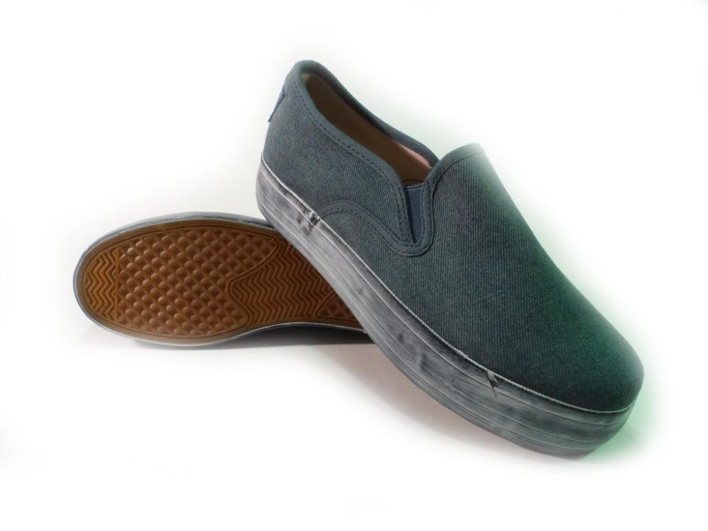 25f330a743 Devergo cipő HELIA - Glami.hu