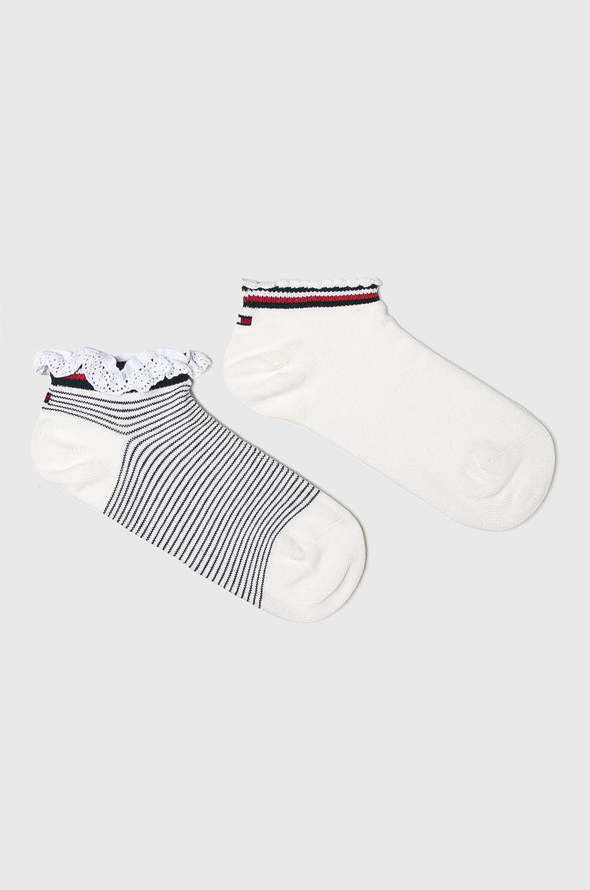 Tommy Hilfiger - Detské ponožky (2-pak). Nové Tommy Hilfiger - Detské ... 5c74daf9775