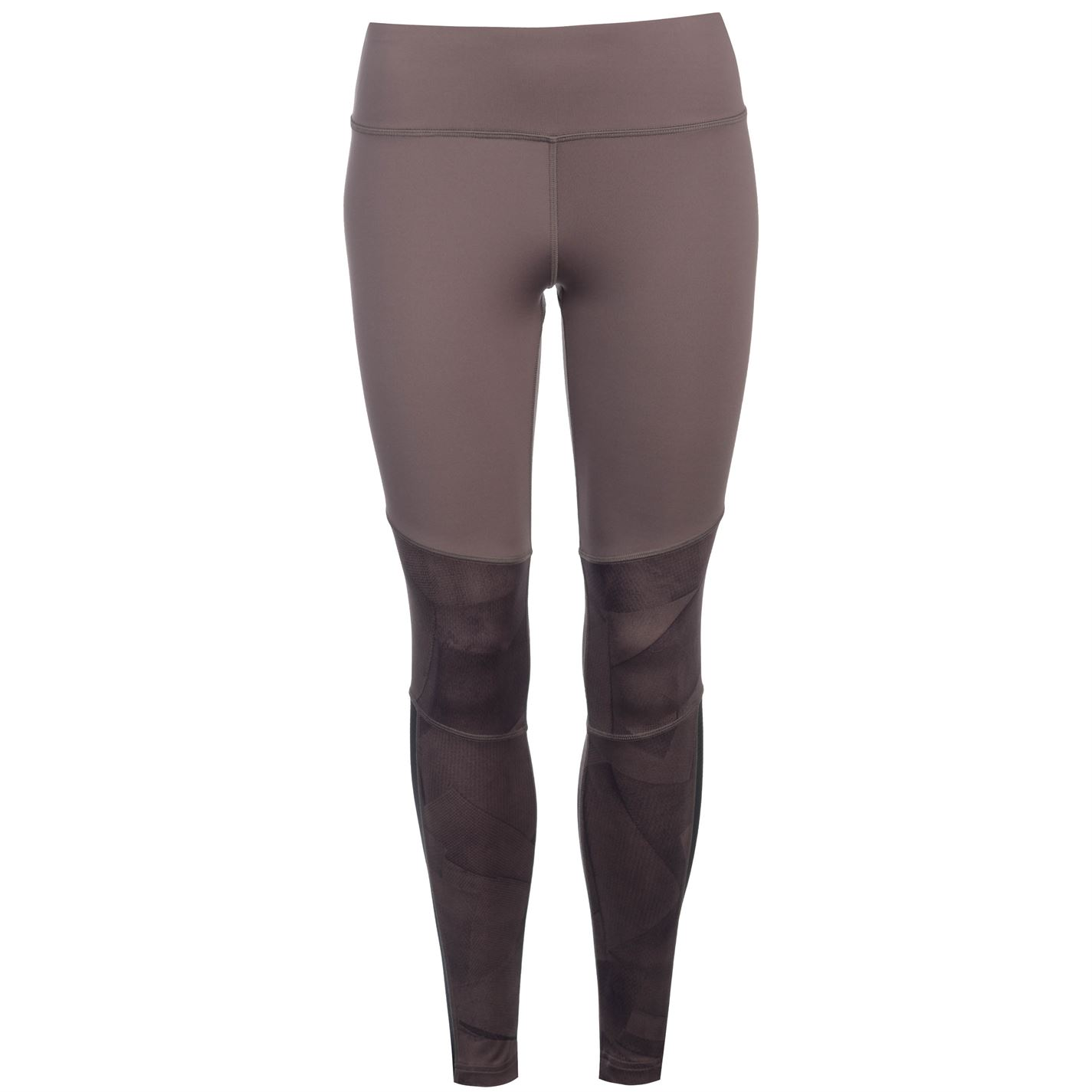 da24a1501ad Legíny Reebok Colour Block Tight Leggings Ladies. Legíny Reebok Colour  Block Tight Leggings Ladies. Legíny Reebok Colour Block ...