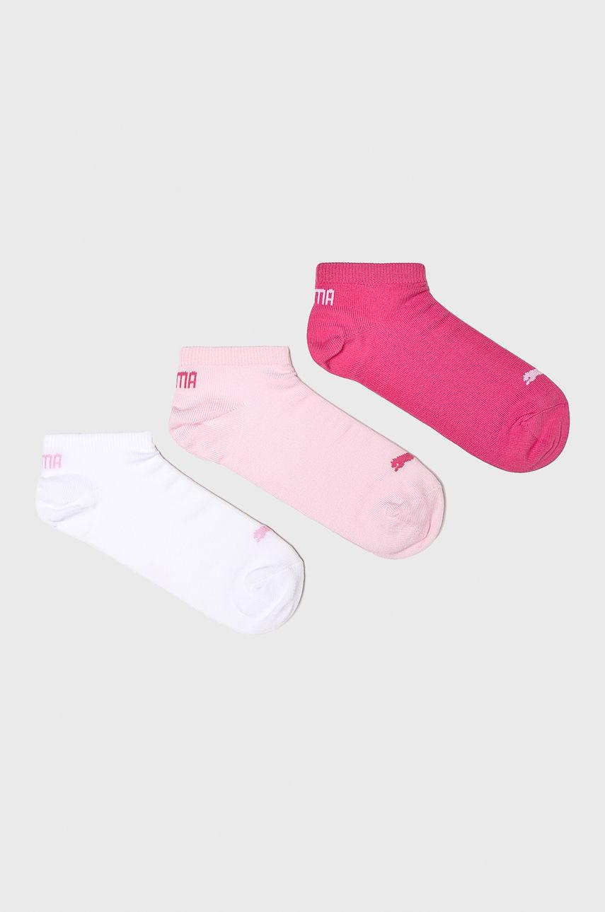 3e7fe9d21d2 Puma - Ponožky (3-pak) - Glami.cz