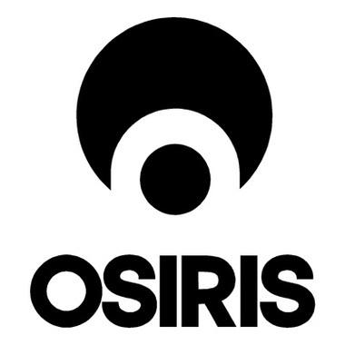 Osiris dámské oblečení a obuv - Glami.cz bceed132f4
