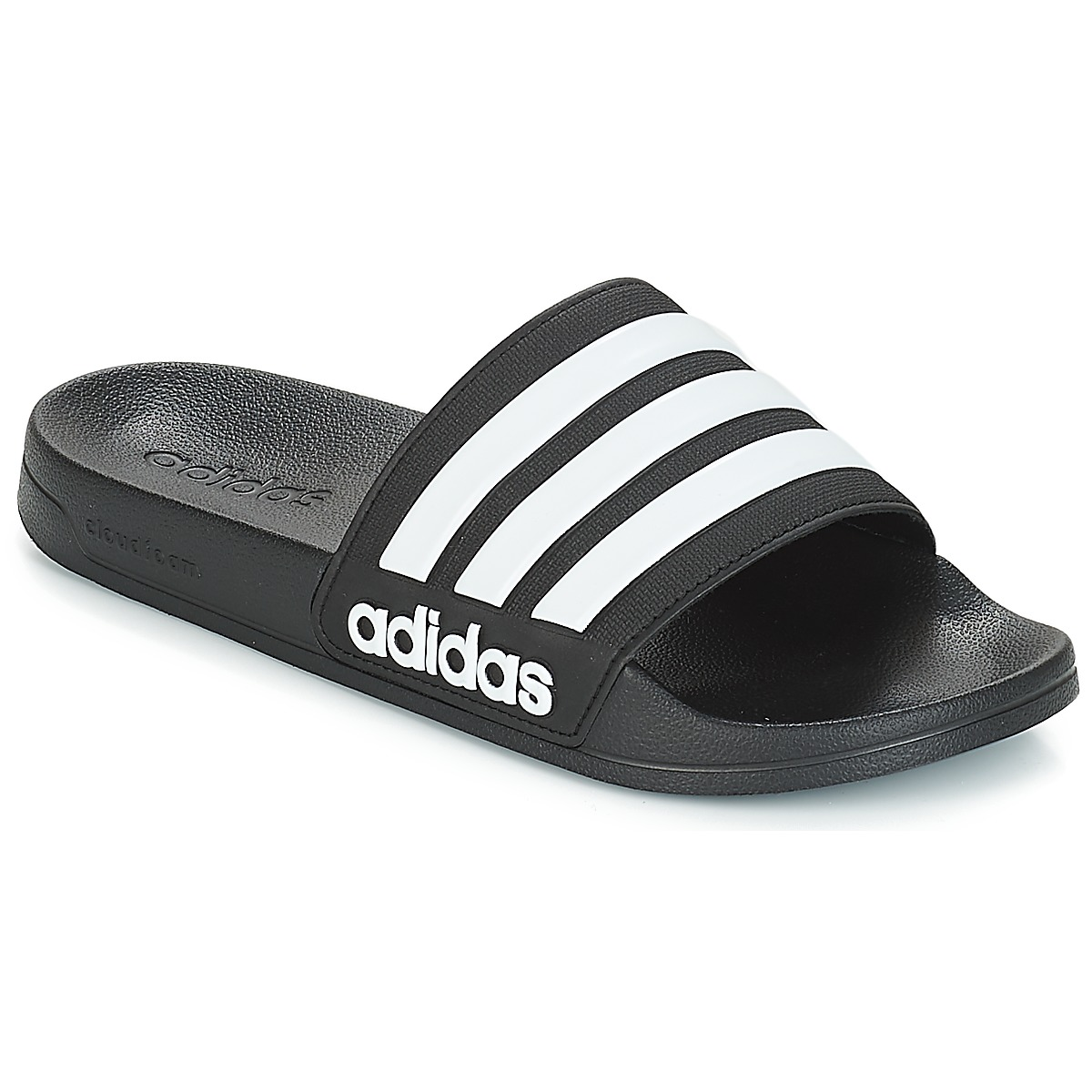 31437e741e89 adidas športové šľapky ADILETTE SHOWER adidas. adidas športové šľapky  ADILETTE SHOWER adidas. adidas športové šľapky ADILETTE ...